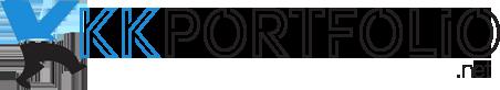 Kkportfolio.net